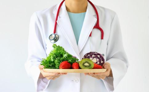 怀孕初期营养食谱有哪些 怀孕初期吃什么好 怀孕初期孕妇怎么吃