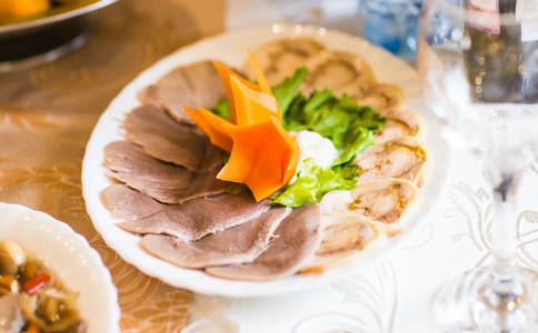 红枣北芪炖鲈鱼的做法 保胎食物 红枣北芪炖鲈鱼的功效