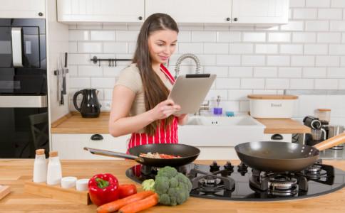 孕前饮食 孕前饮食禁忌 饮食禁忌 孕前不能吃什么