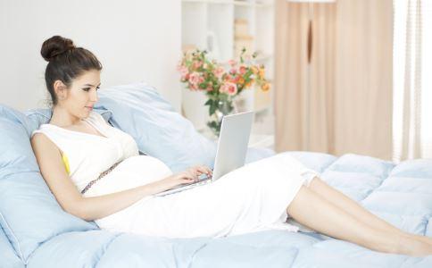 想要宝宝的女性应提前补充叶酸