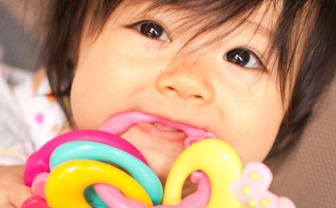 科学防治幼儿麻疹 中西医治疗方法介绍