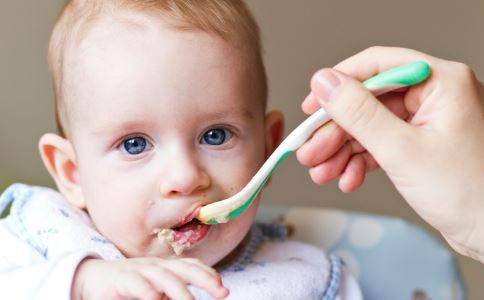 婴儿玫瑰疹怎么治?这篇文章帮你解答