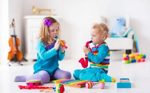 家长必知 如何教育孩子防范性侵害
