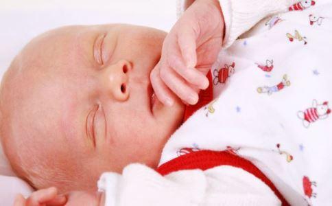 宝宝用防晒霜的9大问题