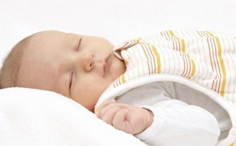 母乳性黄疸会有哪些症状表现