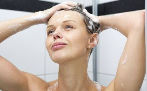 产后胸部缩水怎么办 产后胸部缩水的原因 产后如何保养乳房