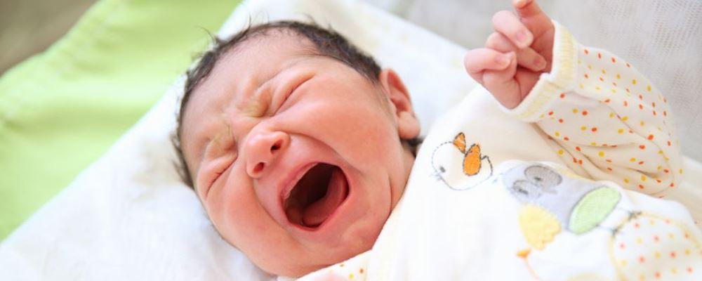 临产前吃什么好 五种食物有助分娩