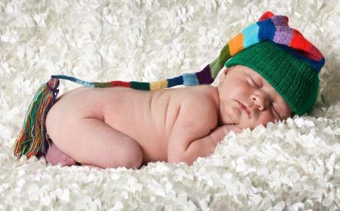 新生儿补钙的5大误区 你中了几个
