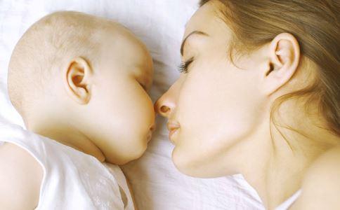 分娩前 孕妇有四种心理是要克服