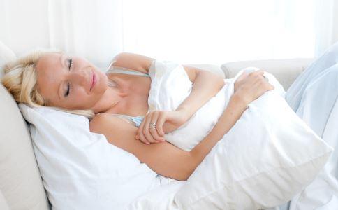 哺乳期月经失调怎么调理
