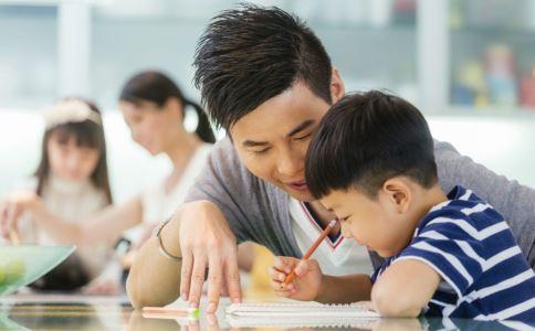 儿童补钙食疗吃什么
