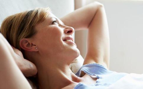 分娩时医生会做12件事