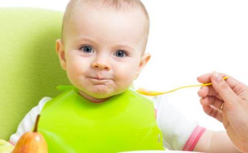 宝宝不爱喝奶粉?是不是你做了这些