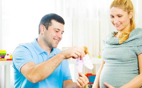 爸爸必知!不利于备孕二胎的因素