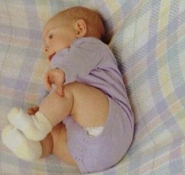 妈妈应该怎样教宝宝玩,可以增加宝宝的智慧度