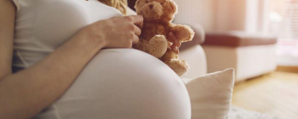 孕早期有些流产是注定挽救不了的